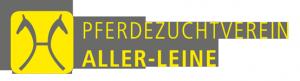 Pferdezuchtverein Aller-Leine e.V.