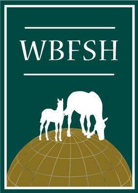 WBFSH